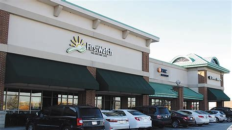 Mba West Chester Us News by West Chester Retail Center Sells For 4 3m Deal Of The