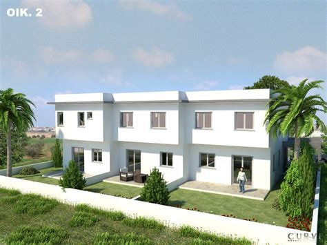3 bedroom home 3 bedroom house for sale intseri kailisproperties
