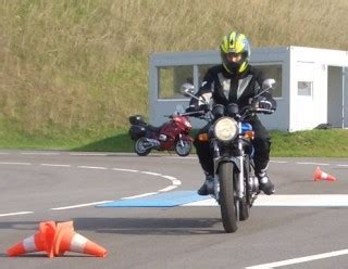 Motorrad Anf Nger Angst by Activeday Pachfurth Motorrad News