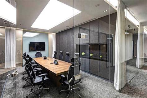 mexico city office space  virtual offices  av miguel cervantes saavedra nn