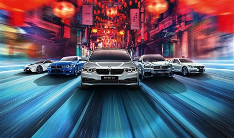 bmw malaysia new year promotion bmw malaysia partners up with local designer khoon hooi