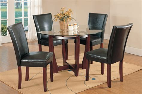 cheap dining room sets in houston cheap dining room sets in houston cheap dining room sets