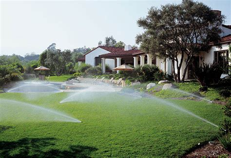 best lawn sprinklers buying guide sprinklers at the home depot