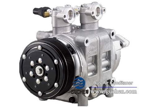 as the distributor for valeo tm 43 compressor in china we supply original imported valeo tm 43