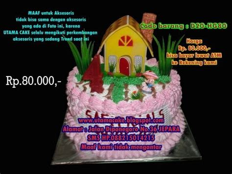 film untuk anak 2 tahun kue tart khusus jepara tart ulang tahun untuk anak