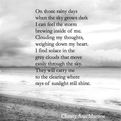 poems on day best 25 rainy day quotes ideas on rainy day