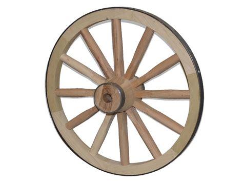 Samwood Standard Wheels 2 decorative wood hub wheel decorative wagon wheels hansen