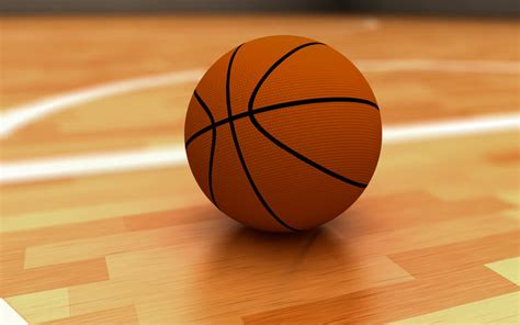 background design basketball 25 basketball wallpapers backgrounds images pictures