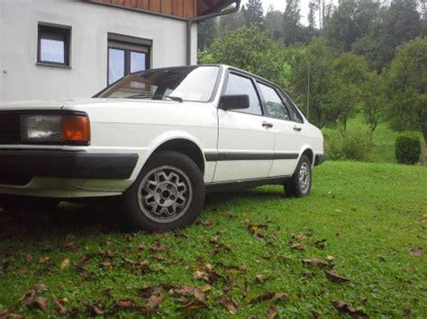 Suche Audi 80 by Audi 80 B2 Teile Suche Audi