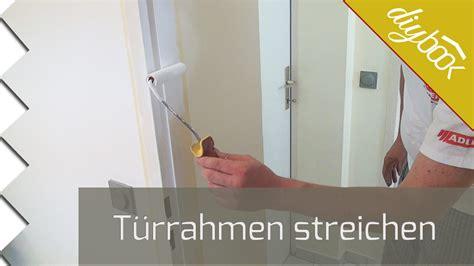 Wohnwagen Silber Lackieren by T 252 Rrahmen Streichen Youtube