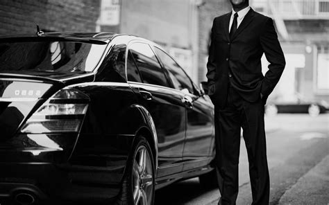 Driver Services by Actualit 233 Des A 233 Roports Et Des Vtc Partout En