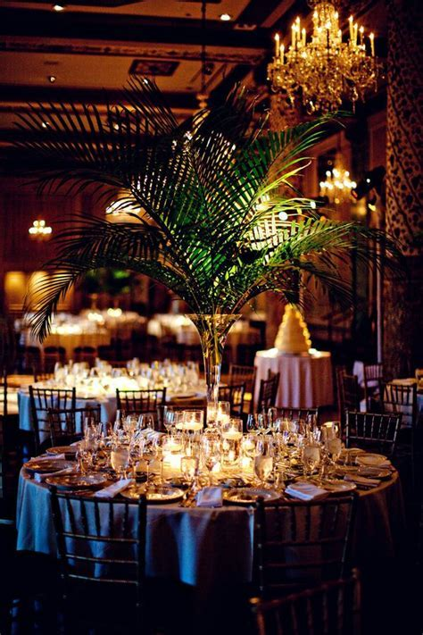 Chicago Wedding from Bliss Weddings & Events   Indian