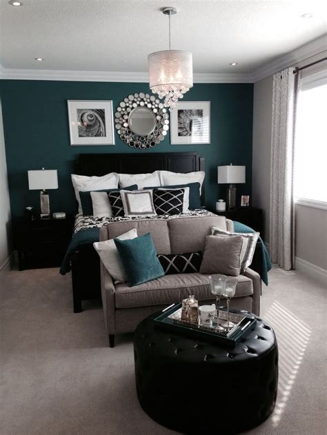 teal and silver living room best 25 silver living room ideas on entrance table decor silver room and accent