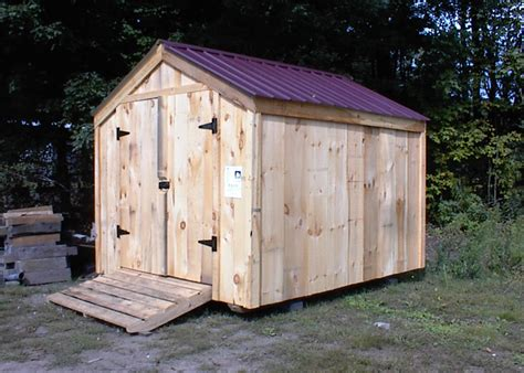shed storage shed kits  sale  shed kit