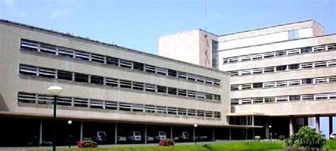 Tata Institute Of Management Mba by Tata Institute Of Fundamental Research Tifr Mumbai