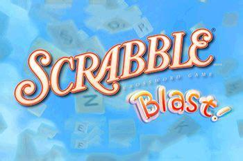 scrabble blast free scrabble blast symbian scrabble blast sis