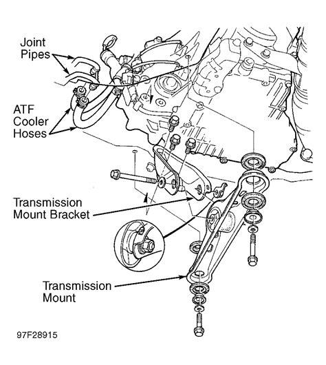2002 Acura Tl Transmission Recall by 2002 Acura Tl Transmission Recall Imageresizertool