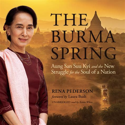 burma surgeon 2 an autobiography and testimonial to the burma audiobook by rena pederson for