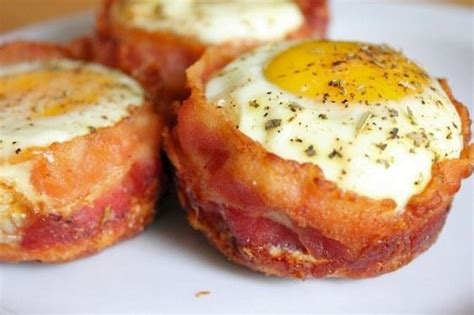 83 egg recipes that we always crave bon appetit 13 delicious egg in the hole remixes you gotta try 171 food