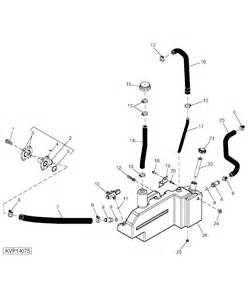 skid steer 260 wiring diagram get free image about wiring diagram