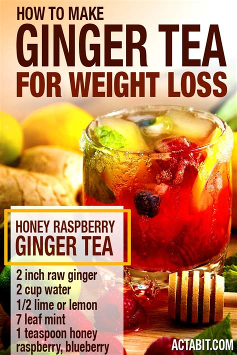 Does Everyday Detox Tea Make You by Best 25 Weight Loss Tea Ideas On Weight Loss