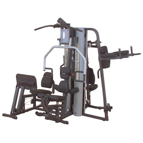 solid g9s two stack fitness factory outlet