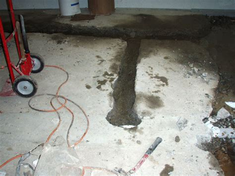 Basement Floor Drain Problems by Basement Floor Drain Problems Home Design Inspirations