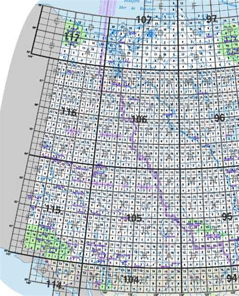 canada topo maps free canadian topographic maps index topographic map