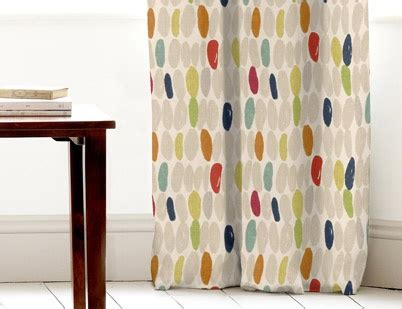 laura ashley wallace curtains wallace natural multi curtains made to order laura