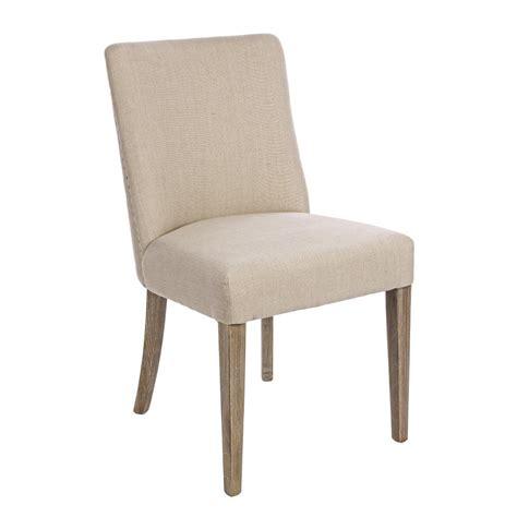 sedie francesi sedia stile francese naturale etnico outlet mobili etnici