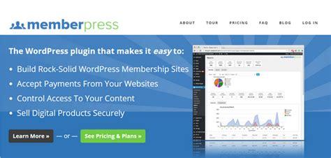 memberpress developer edition v1 3 20 nulled