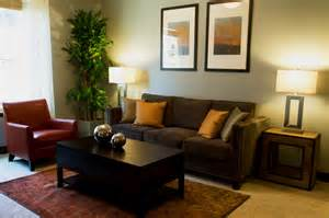 Idea For Decorating Living Room Zen Inspired Living Room Ideas Home Vibrant