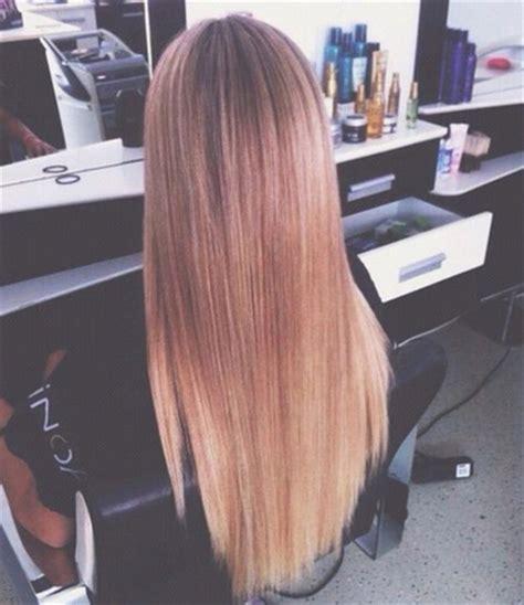 v schnitt ist das ein v u schnitt haare haarschnitt