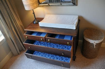 Lining Dresser Drawers With Fabric by Lining Dresser Drawers With Fabric