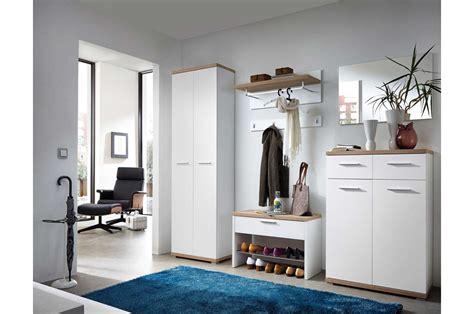 agréable Armoire De Chambre Design #9: meuble-d-entree-vestiaire-moderne.jpg