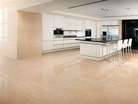 pavimenti cucine mattonelle per cucina consigli cucine consigli sulle