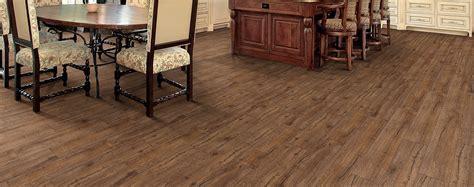 Balterio Heritage 8MM Laminate Flooring ? IVC US Floors