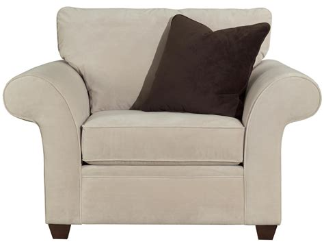 Lancaster Upholstery by Furniture Lancaster Upholstered Chair