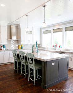 hallie henley design love the contrast of darker floors hallie henley design love the contrast of darker floors