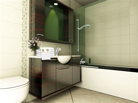 small contemporary bathroom ideas modern small bathroom design ideas decobizz