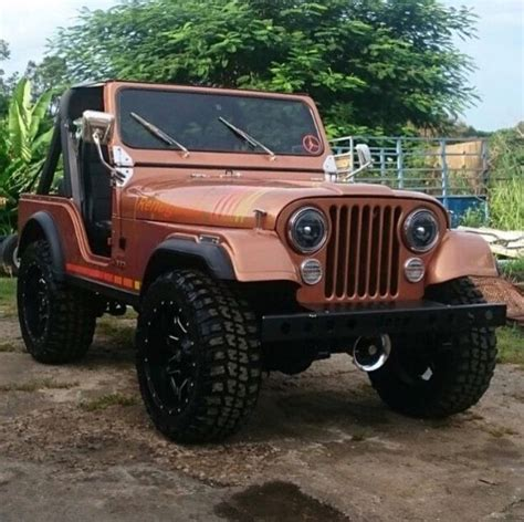 vintage jeep 539 best images about vintage jeep cj5 and willys on