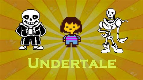 full version undertale how to download undertale free full version youtube