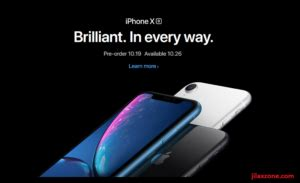 iphone xr specs pros  cons features comparisons
