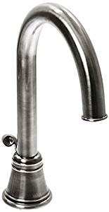 jado 842 013 444 hatteras widespread lavatory faucet with
