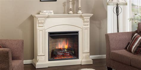 electric fireplaces heaters buy australia at