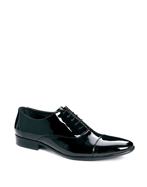 Shoe News From The Shiny Fashion Forum by Where To Buy Shiny Patent Mens Dress Shoes Www