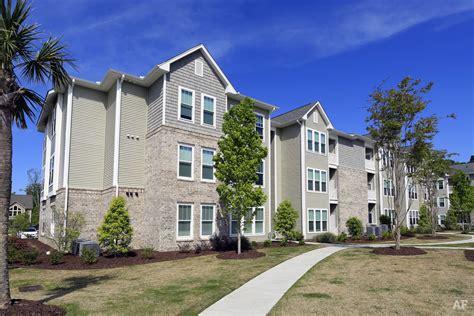 Apartment Buildings For Sale Myrtle Sc Vinings At Carolina Bays Myrtle Sc Apartment Finder