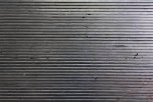 Sheet Metal Corrugated Metal Sheet Texture