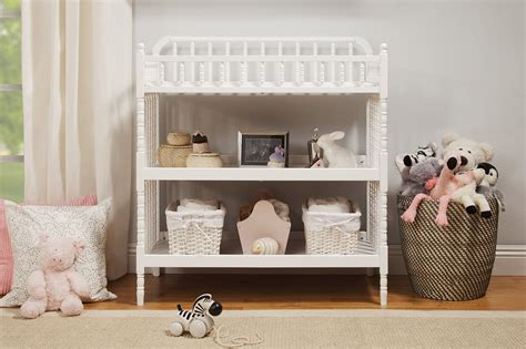lind changing table lind changing table davinci baby