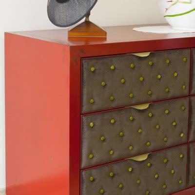mobili di lorenzo falegnameria di lorenzo modica ragusa sicilia